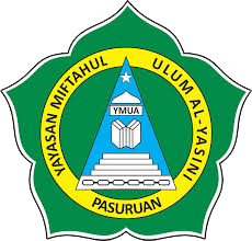 Madrasah Kreatif