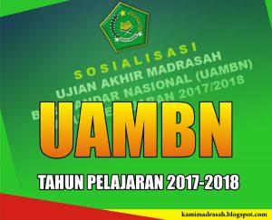 UAMBN-BK